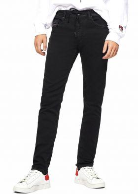 Diesel - ג'ינס דיזל jogg jeans 0687Z-02 גברים