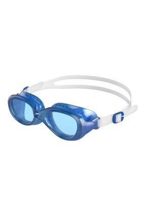 10900B975 - משקפת קלאסיק ילד --BLUE
