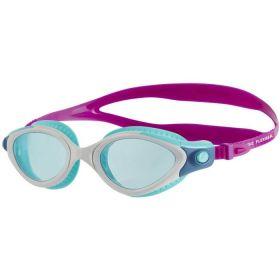 משקפת שחייה - FUT BIOF FSEAL -11533b979