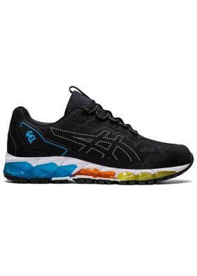 1201A277-002 - GEL-QUANTUM 360 6 נעלי אסיקס