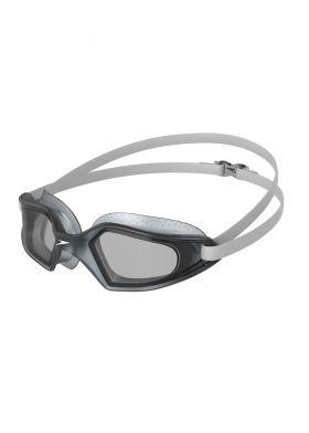 HYDROPULSE GOG AU - 12268D649- משקפת שחייה