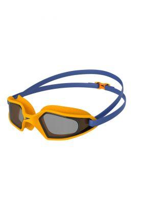 HYDROPULSE GOG JU-ORANG -12270D659 - משקפת שחייה