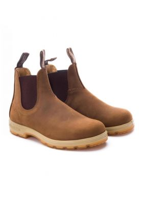 201320-B20  - Blundstone - נעלי בלנסטון 1320 גברים