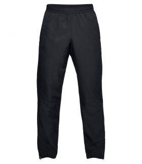 1320122-001-מכנסי אימונים לגברים Under Armor Sportstyle