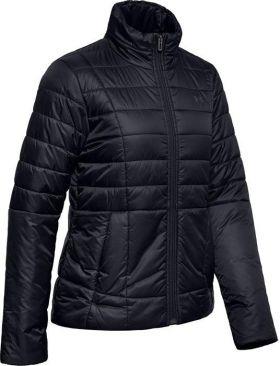 Women's UA Armour Insulated Jacket -1342812-001 - מעיל נשים