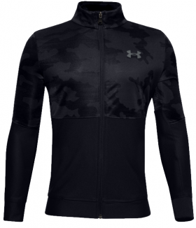 1357618-001- Jacket Under Armour Under Armour PROTOTYPE - מעיל ילדים / נוער