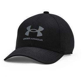 1361552-001- כובע אנדר ארמור