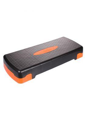 Sports Aerobic Step