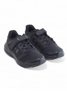 נעלי ספורט ילדים אנדר ארמור-3021160-001