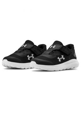 3022874-001- נעלי אנדר ארמור תינוקות/ילדים