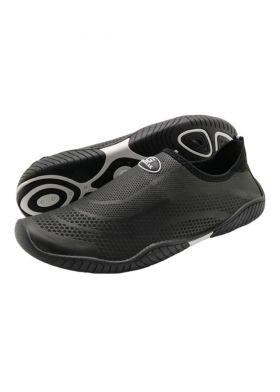 3N19991-BLK - נעל גלישה -שחור