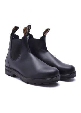 21510-0B1 - Blundstone -  510 נעלי בלנסטון נשים דגם
