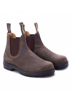 BL20585-B17- - Blundstone - 585 נעלי בלנסטון גברים דגם