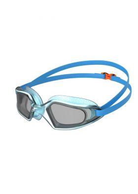 12270D658 - משקפת שחייה לילדים  Hydropulse
