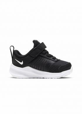 Nike Downshifter 11 - CZ3967-001 -  נעל תינוקות נייקי