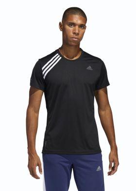 ED9294 חולצת טישירט ספורט אדידס