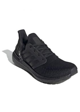 ULTRABOOST 20  EG0691- נעלי ספורט גברים אדידס