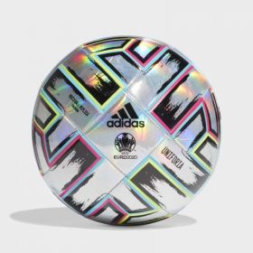 Adidas UNIFO TRN SILVER FH7353 - כדור אדידס