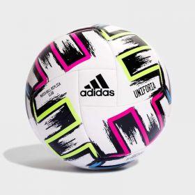 Adidas UNIFO TRN FH7356 - כדורגל אדידס