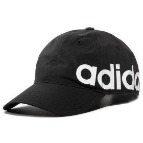 כובע אדידס FL3713