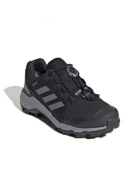 FU7268 -  נעלי אדידס לילדים ולנוער - TERREX GTX K Adidas