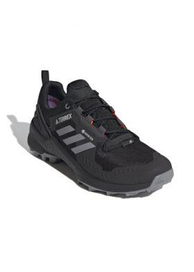 נעלי ספורט אדידס - FW2769 TERREX SWIFT R3 GTX