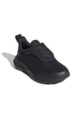 Adidas FORTARUN AC K FY1553- נעלי ילדים אדידס