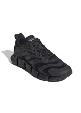 נעלי אדידס גברים ונטו קלימה קול Adidas CLIMACOOL VENTO FZ1720