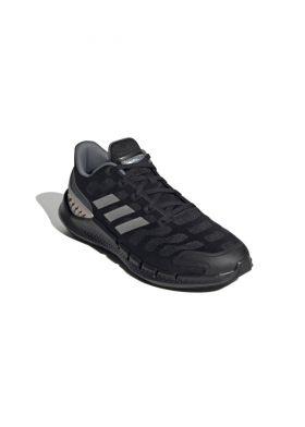FZ1744 - CLIMACOOL VENTANIA נעלי ספורט אדידס