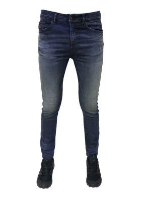 Diesel - SPENDER R4PF8-01 ג'ינס דיזל גברים