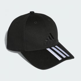 שחור S98156 - כובע אדידס